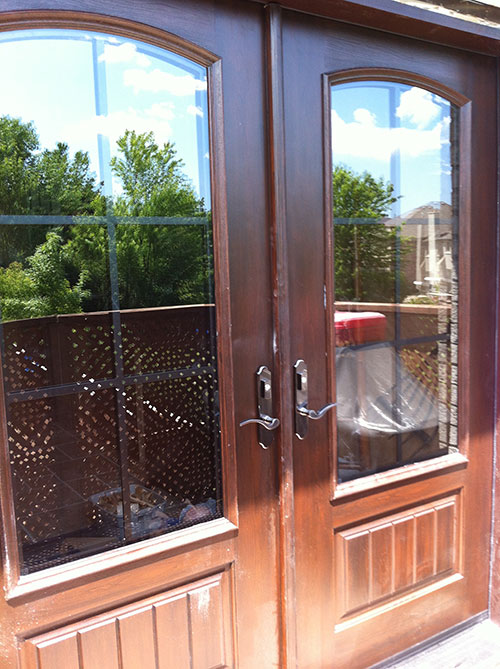 french door french doors toronto fiberglass doors toronto rustic fiberglass doors  antique doors toronto - Black - Antique Doors Toronto Antique Furniture
