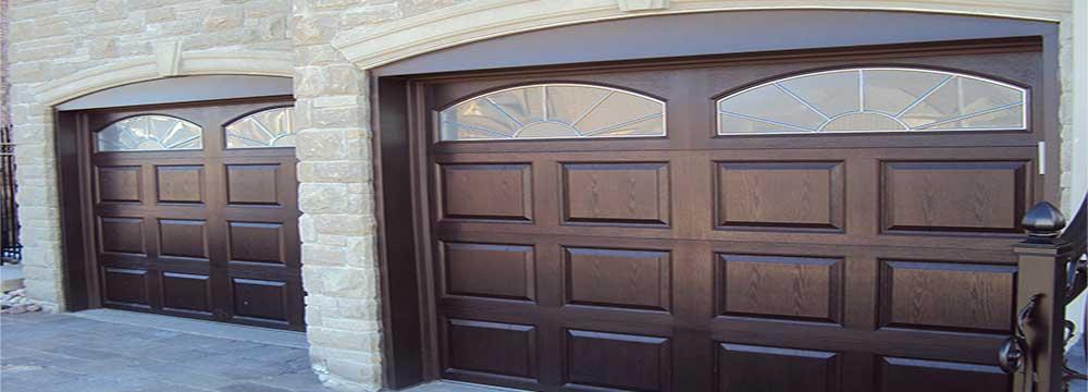 Fiberglass Doors Toronto 187 Fiberglass Garage Doors