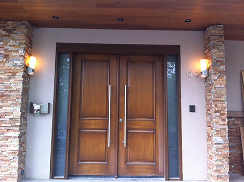Terrific wooden front door designs in sri lanka photos for Front door designs in sri lanka