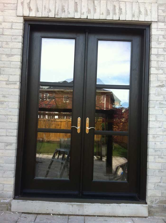 8 Foot Wood Entry Doors 8 Foot Interior Doors Contemporary Pocket