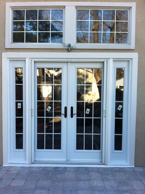 100 fiberglass patio door door anderson french doors for 100 doors 2 door 8
