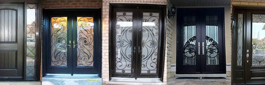 Fiberglass Doors Toronto Iamadmin