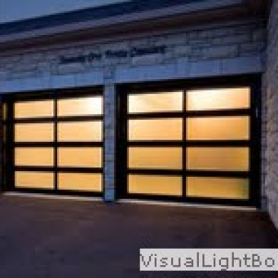 glass_garage_doors
