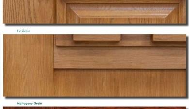 Richerson MasterGrain Premium Fiberglass Entry Doors-Weber Grain Technology by fiberglassdoorstoronto