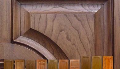 Richerson MasterGrain Premium Fiberglass Entry Doors by Fiberglass Doors Toronto