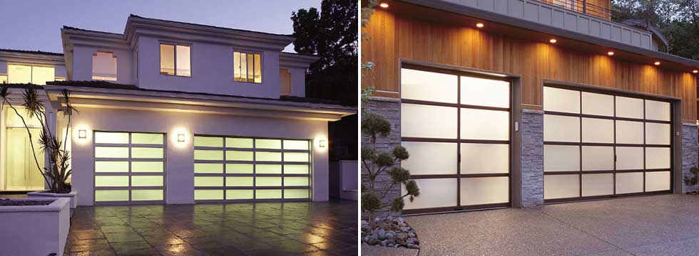 Fiberglass-Glass-Garage-Doors-Installed-By-Garage-Experts-in-Ontario