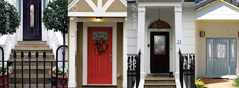 Smooth-Fiberglass-Doors-Installed-by-Fiberglass-Doors-Toronto-Group1