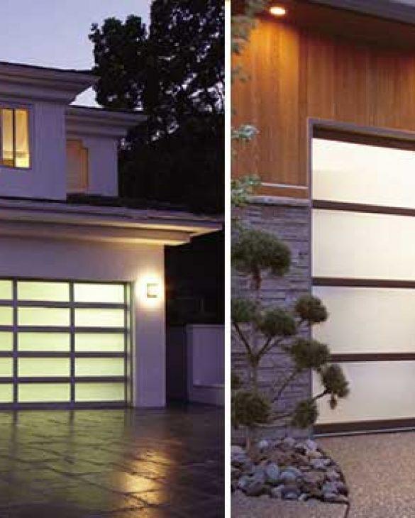 Fiberglass-Glass-Garage-Doors-Installed-By-Garage-Experts-in-Ontario