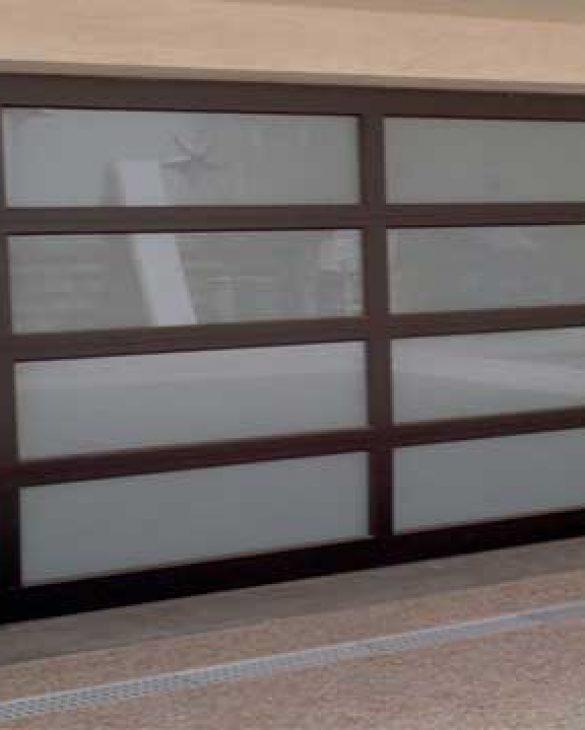 Fiberglass-Glass-Garage-Doors-Installed-By-Garage-Experts