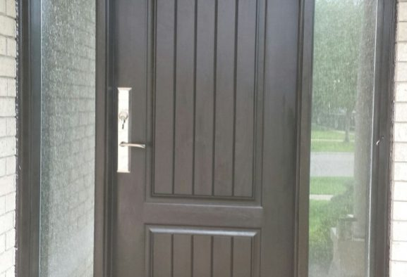 Rustic-Fibergass-Doors-by-fiberglass-doors-toronto